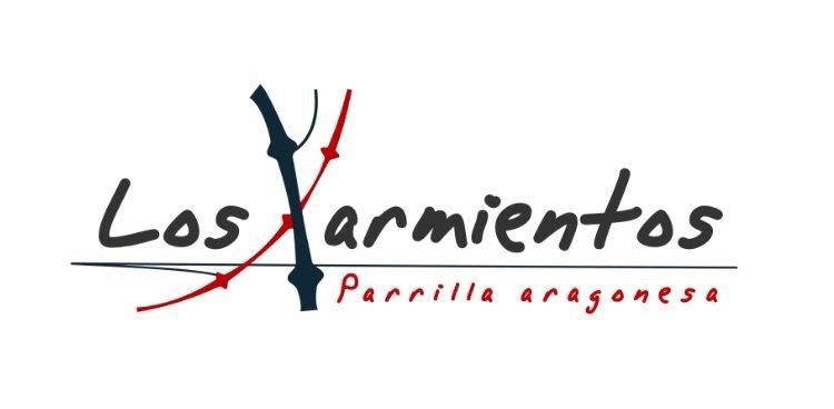 Restaurante Los Xarmientos